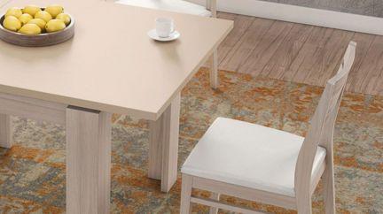 Cadeira CR803, Cadeiras Graca Interiores