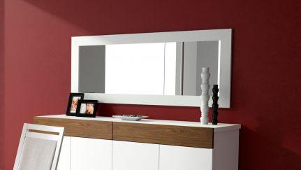 Espelho BL 1800, Espelhos Decorativos