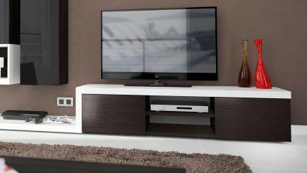 Estante TV NB 620, modulo tv