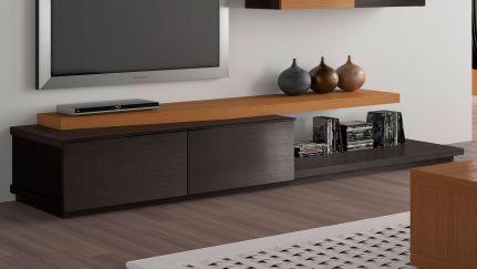 Estante TV BL 670, modulo tv