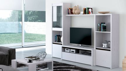 Estante TV DV 120