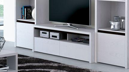 Móvel TV DV 120