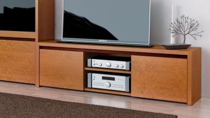 Móvel TV DV