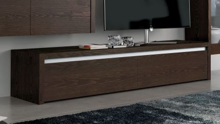 Móvel TV Divine 150