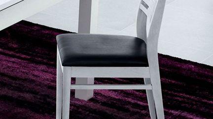 Cadeira Lagos Costa Ripas, Cadeiras Graca Interiores
