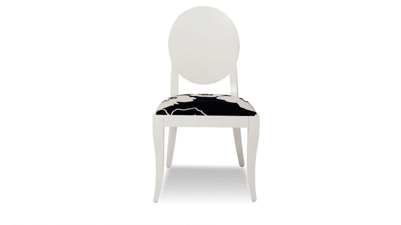 Cadeira B0301, Cadeiras Graca Interiores