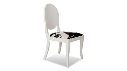 Cadeira B0301