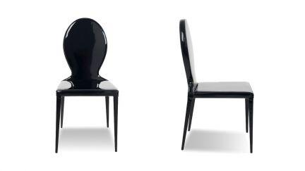 Cadeira D4007, Cadeiras Graca Interiores