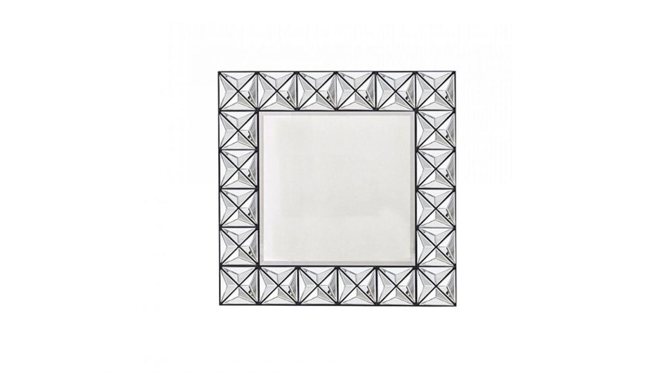 Espelho Coen, Espelhos Decorativos