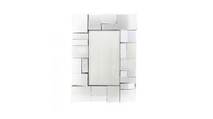 Espelho Selina