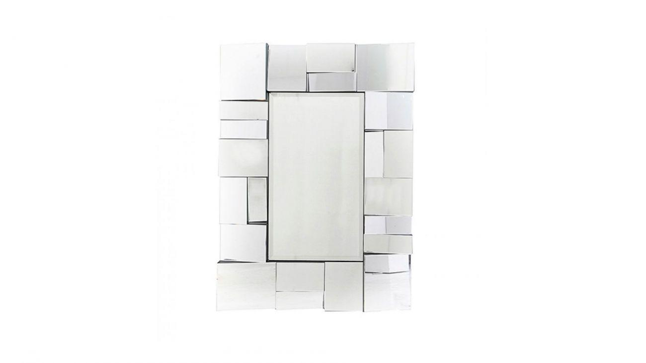 Espelho Selina, Espelhos Decorativos