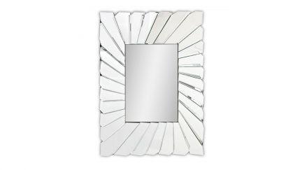 Espelho Dusti