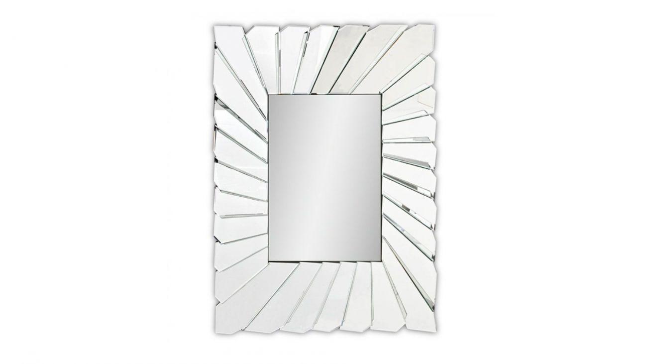 Espelho Dusti, Espelhos Decorativos