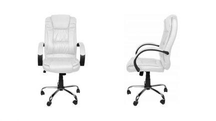Cadeira de Escritório Eco B, Cadeira Graca Interiores