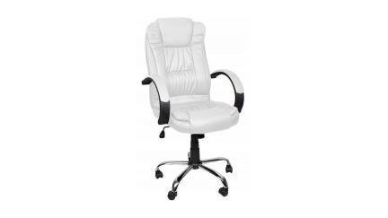 Cadeira de Escritório Eco B