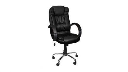 Cadeira de Escritório Eco P