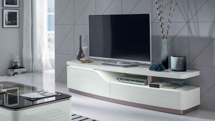 Móvel TV Yara