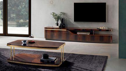 Móvel TV K XLux