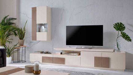 Composição TV Morgan 03