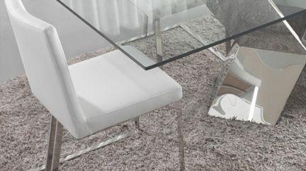 Cadeira Randi, Cadeiras Graca Interiores