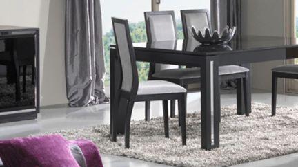 Cadeira Noma, Cadeiras Graca Interiores