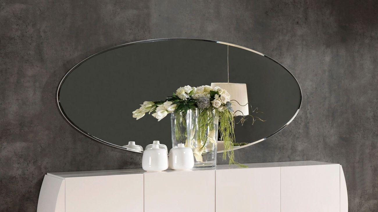 Espelho Oval Passion II, Espelhos Decorativos