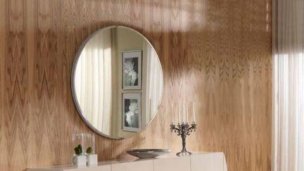 Espelho Passion II