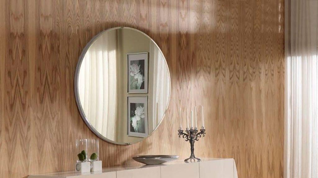 Espelho Passion II, Espelhos Decorativos