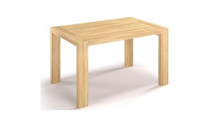Mesa de Jantar Duo 45