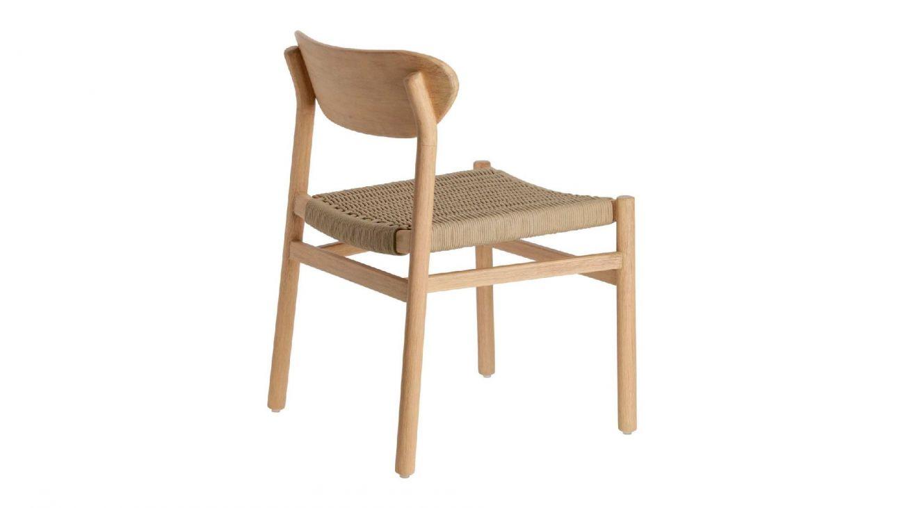 Cadeira Jardim Galit, Cadeiras Jardim Graça Interiores