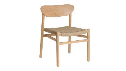 Cadeira Jardim Galit