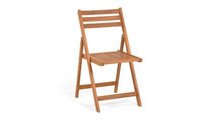 Cadeira Jardim Daliana