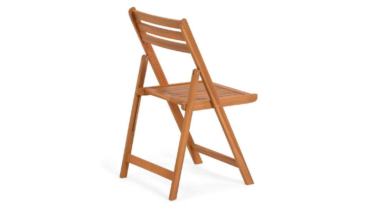 Cadeira Jardim Daliana, Cadeiras Jardim Graça Interiores