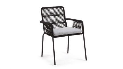Cadeira Jardim Samt