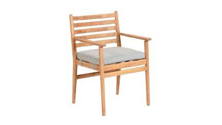Cadeira Jardim Simja