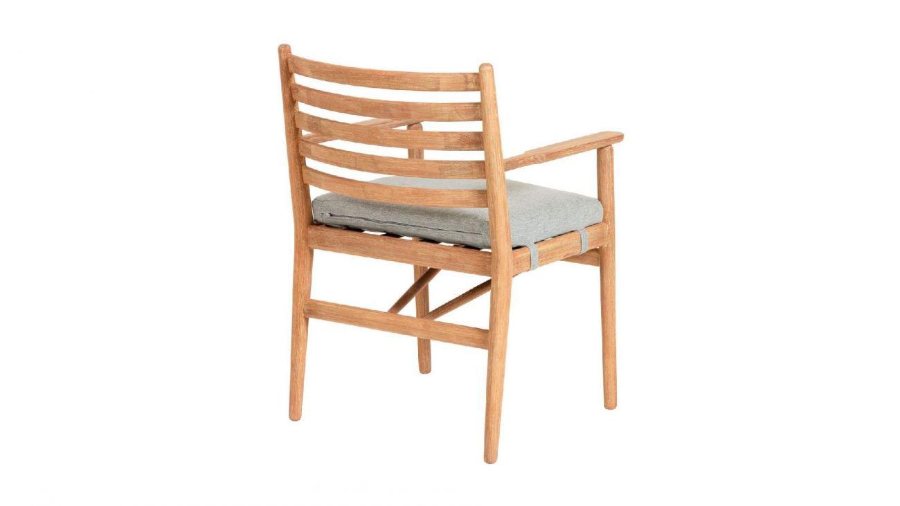 Cadeira Jardim Simja, Cadeiras Jardim Graça Interiores