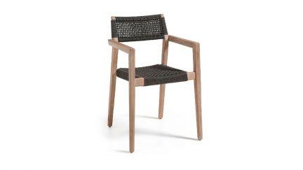 Cadeira Jardim Corvette