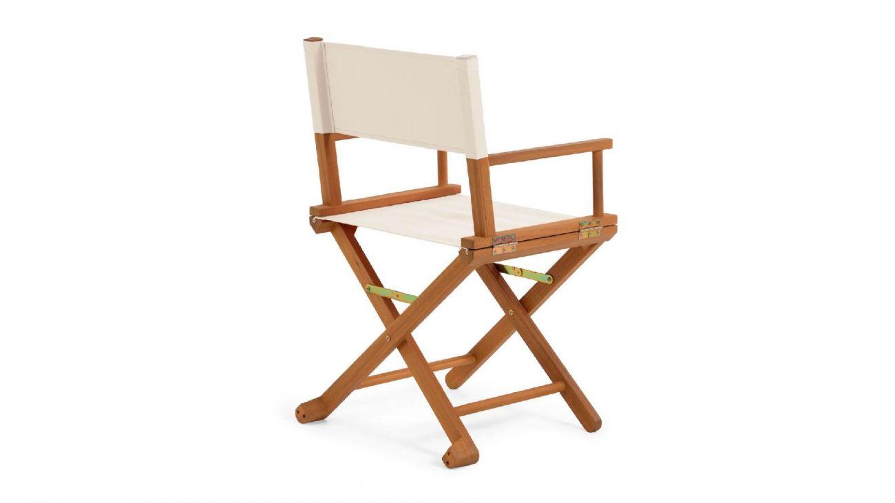 Cadeira Jardim Dalisa, Cadeiras Jardim Graça Interiores