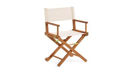 Cadeira Jardim Dalisa