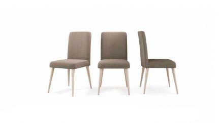 Cadeira Joye