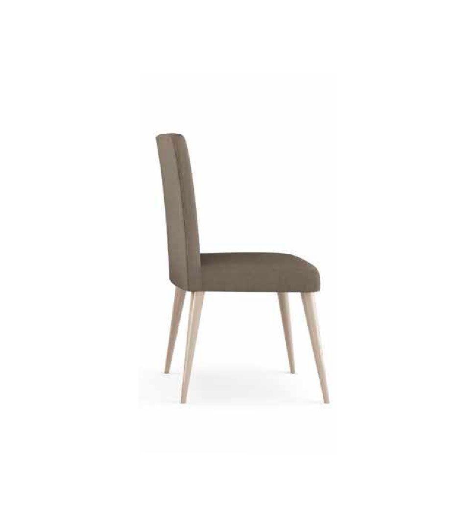 Cadeira Joye, Cadeiras Graca Interiores
