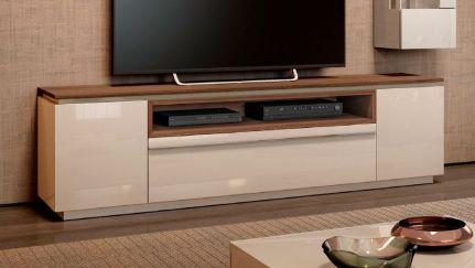 Móvel TV Iris