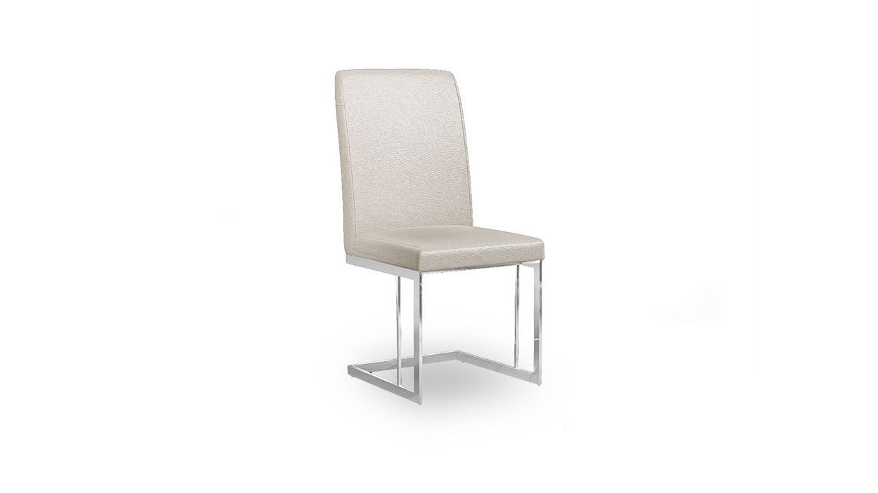 Cadeira Holf, Cadeiras Graca Interiores