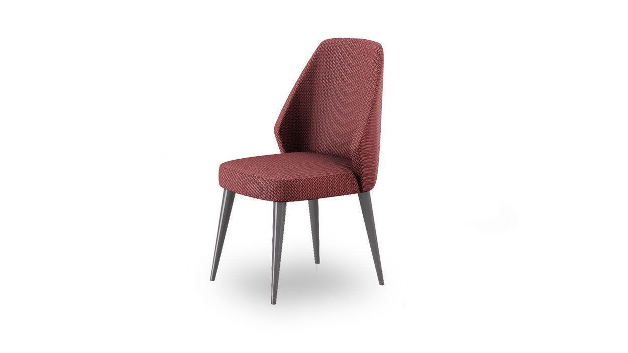 Cadeira Vautier, Cadeiras Graca Interiores