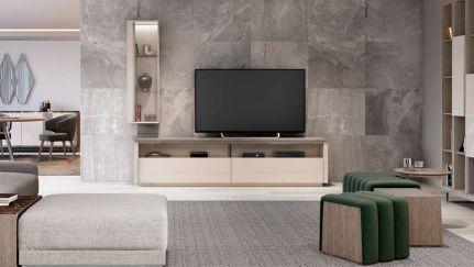 Composição TV Cart 02