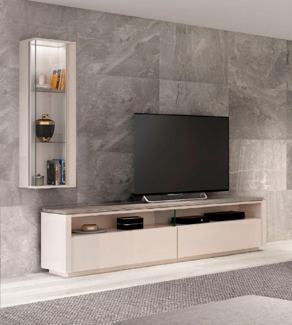 Composição TV Cart 02, modulo tv