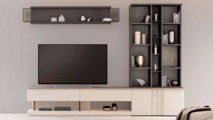 Composição TV Cart 03