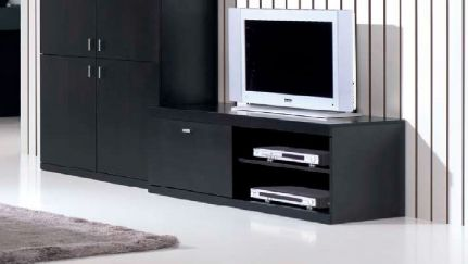 Móvel TV CS1002