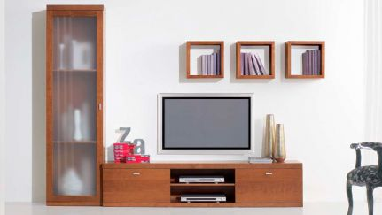 Estante TV CS103