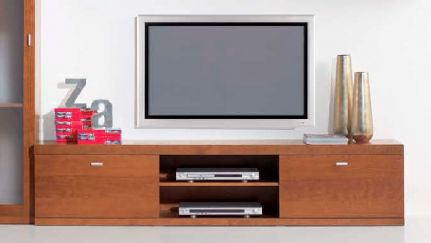 Móvel TV CS1001